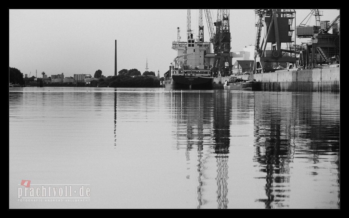 Weiß Immobilien Hamburg