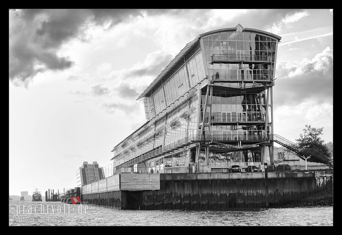 Foto Prachtvoll Bilder Und Fotos Aus Hamburg