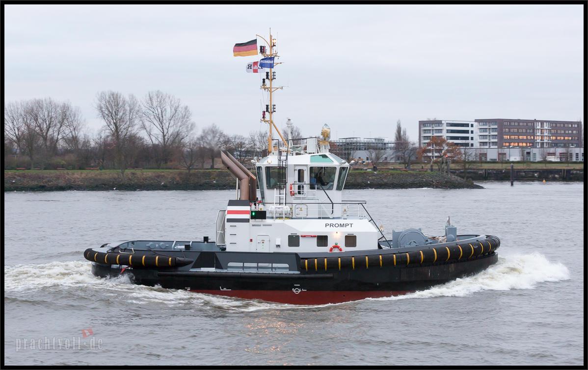 Foto Prachtvoll - Bilder und Fotos aus Hamburg