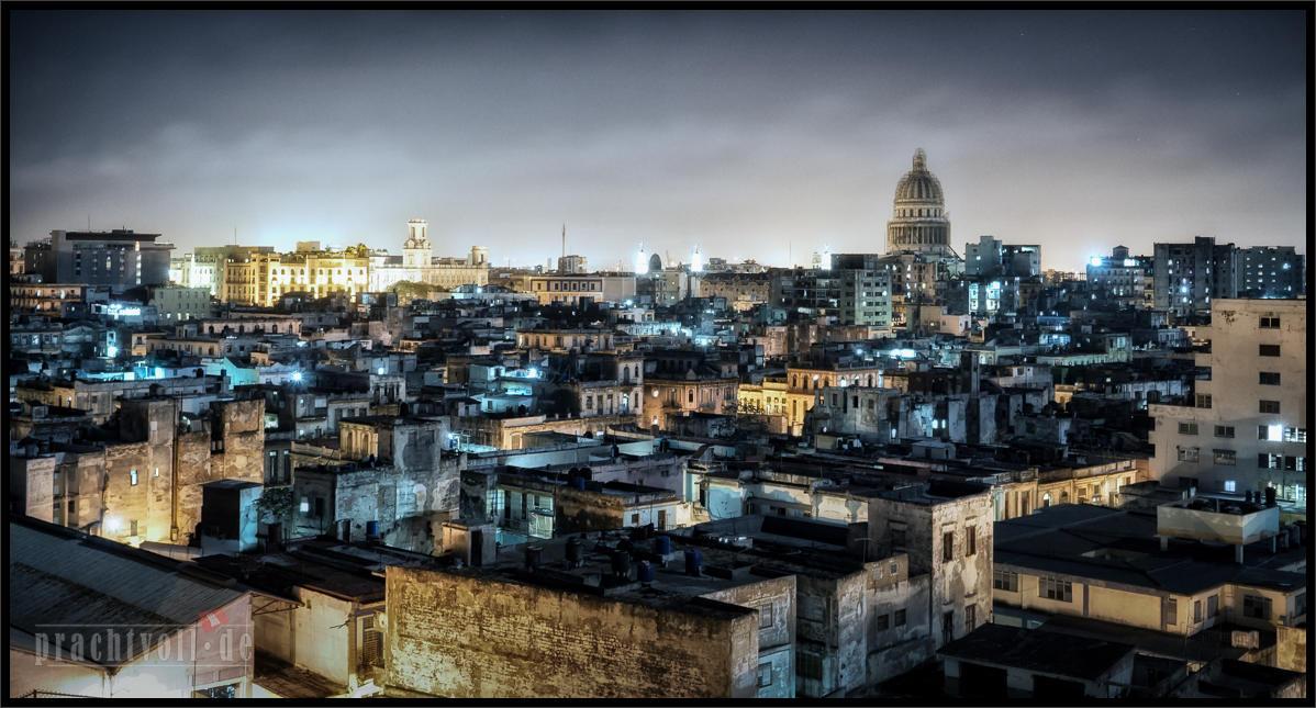 Anfang März 2015 habe ich 2 Wochen auf Cuba verbracht 6.3.2015