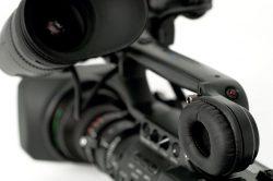 camera-1542771